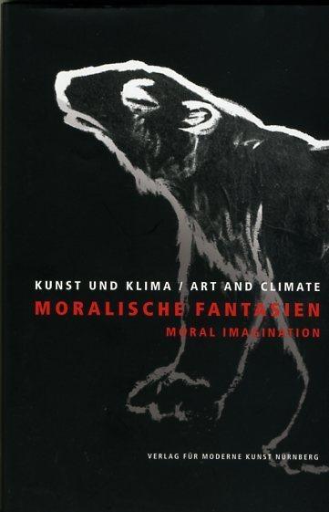 Moralische Fantasien Cover