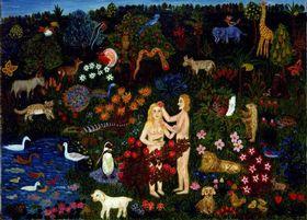 Anny-Boxler,-Paradies,-ohne Jahr