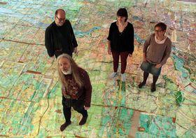 0_Golz-und-Crew_Netz.jpg