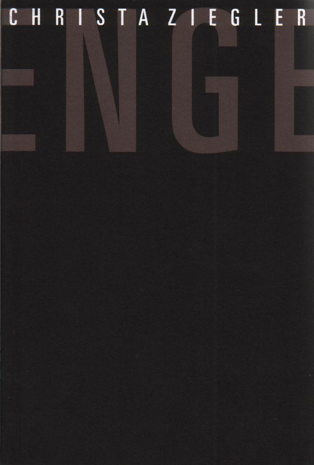 Ziegler_Cover