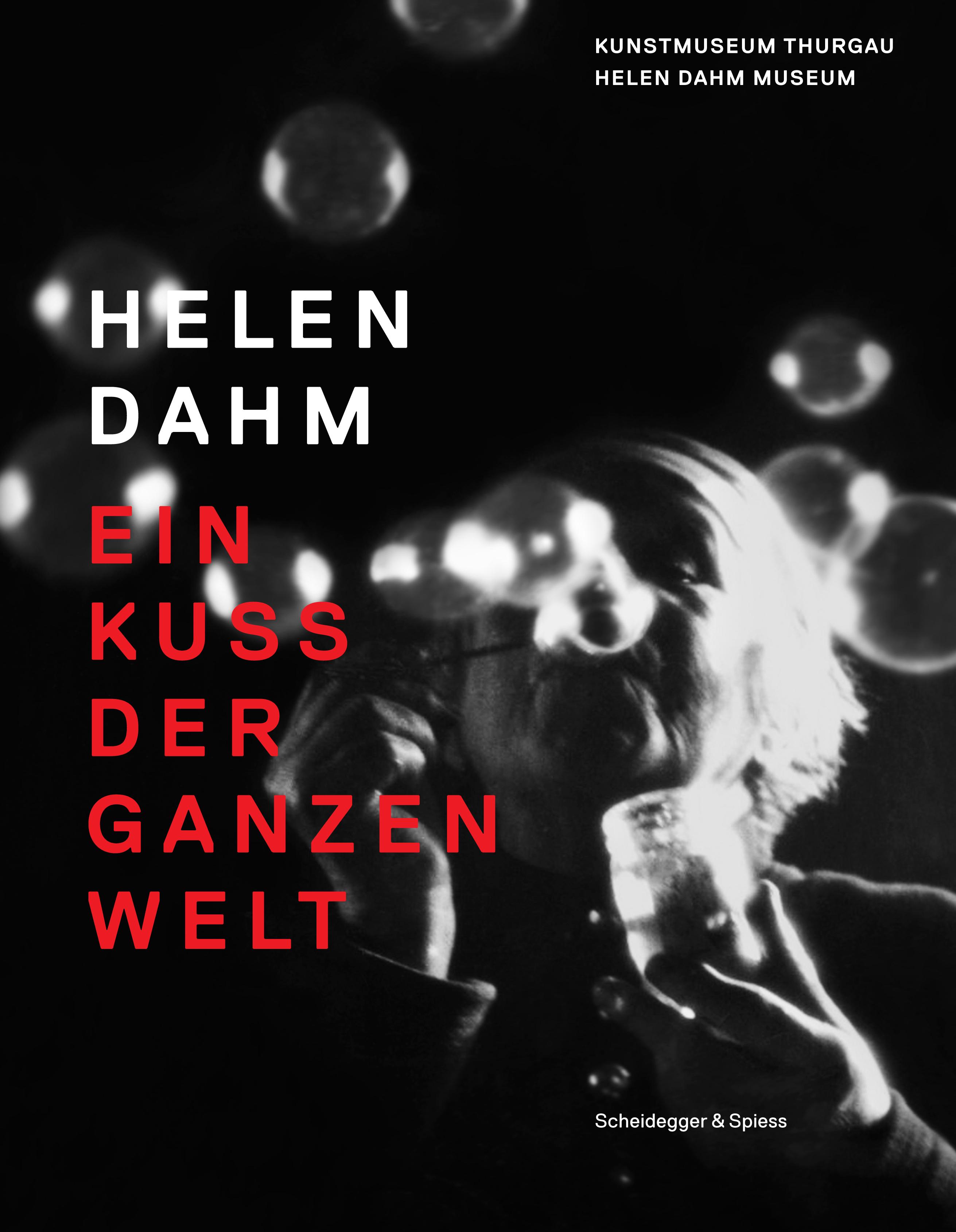 Buchcover Helen Dahm.jpg