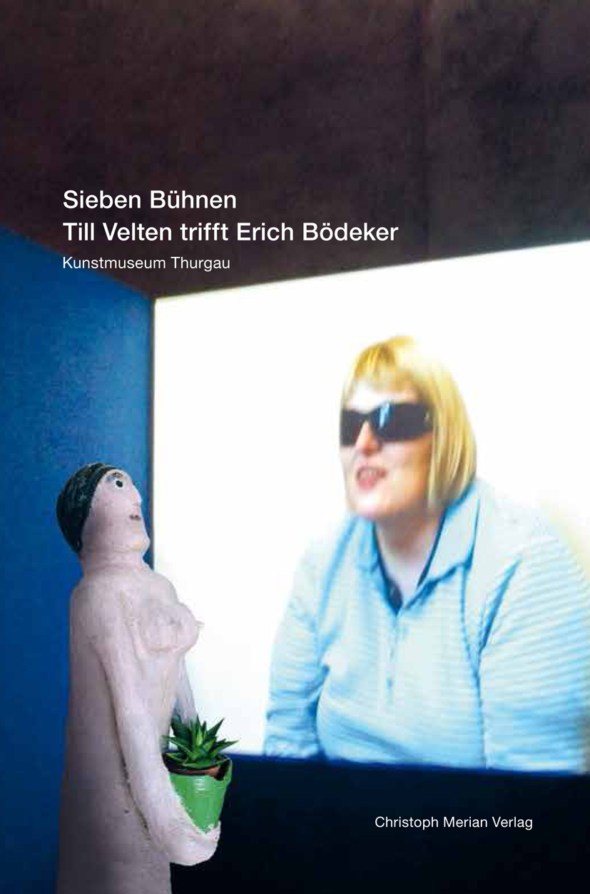 velten_cover klein_19022019..jpg