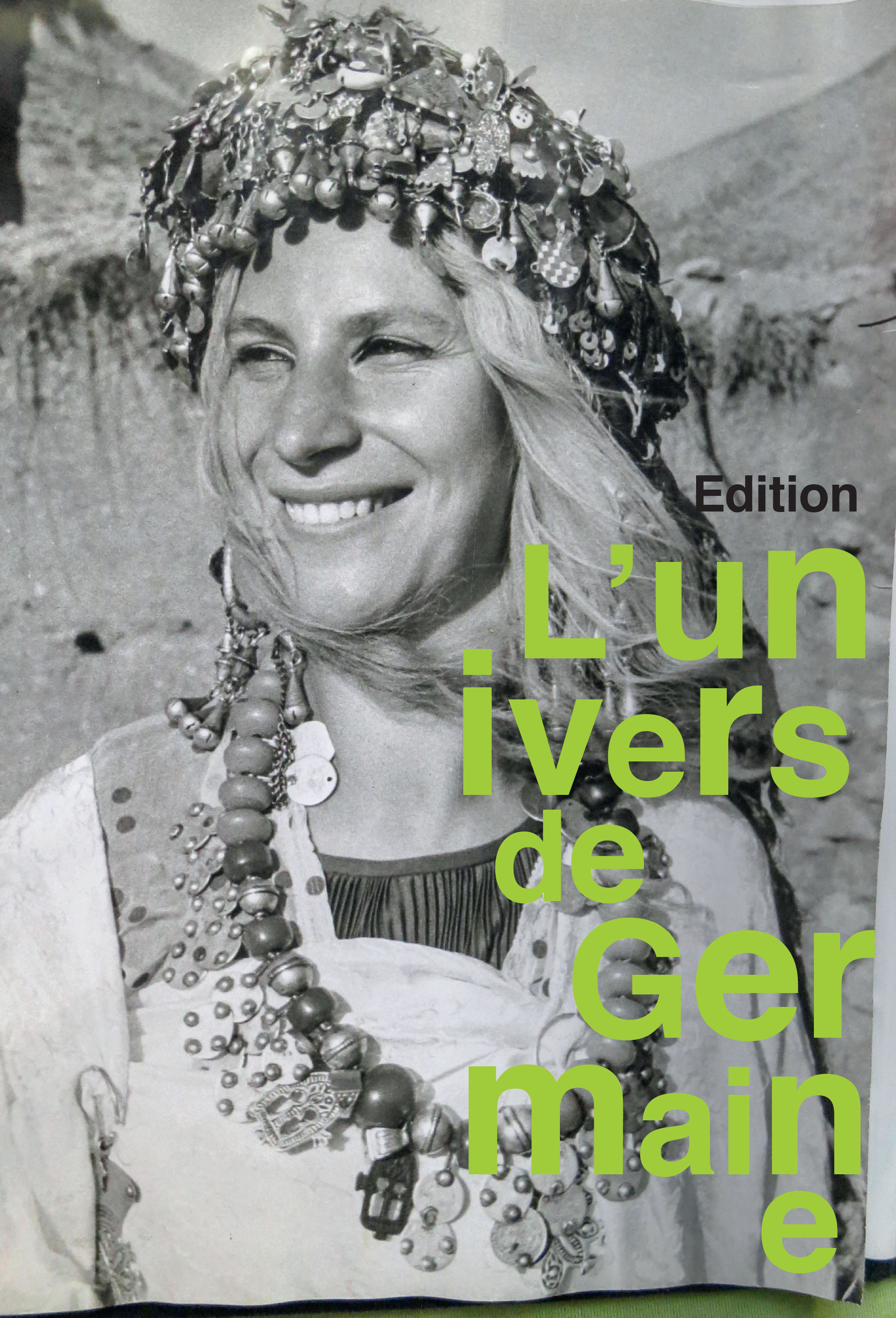 Cover Hörbuchedition Germaine.jpg